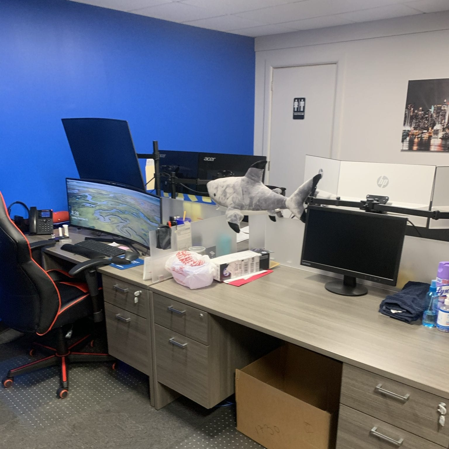 Office Cleaning Hackensack NJ